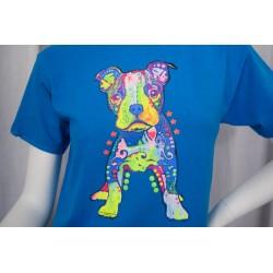 Puppy Neon