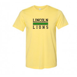 Lincoln Lions Youth and...