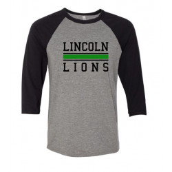 Lincoln Lions Adult and...
