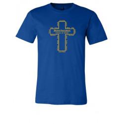 Blessed Sacrament Crew T