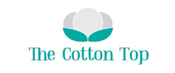 The Cotton Top